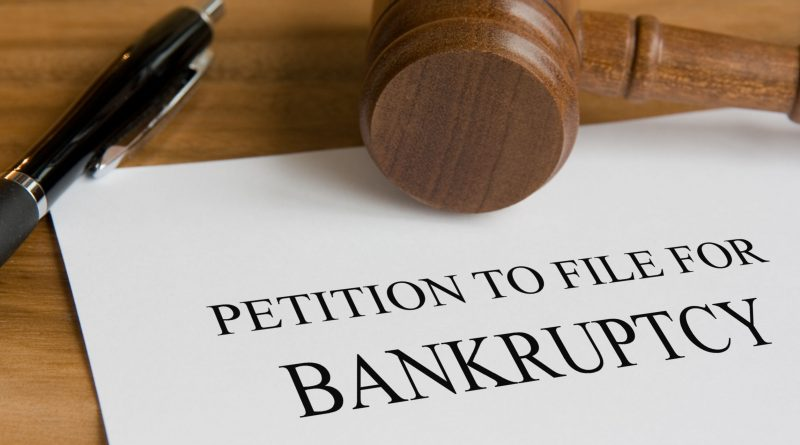 bankruptcy lawyer in Pittsburgh