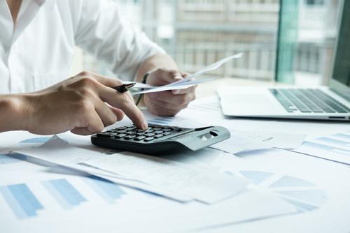 5 Tax Saving Tips for Startups