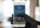 Your Guide to Securely Paying Taxes On Mobile