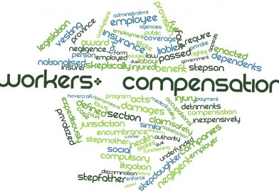 3 Reasons You Need To Check On Your Workers Compensation Coverage