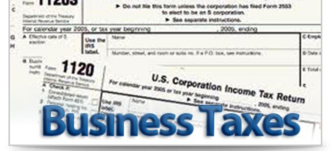 FAQs about IRS Tax Regulations on Online Entrepreneurs