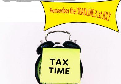 Failure to file Income Tax Returns: Fine or Jail?