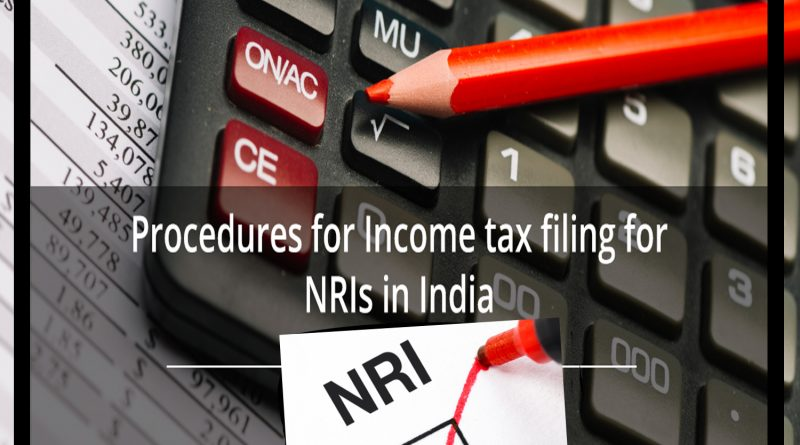 Section 195 – TDS for Non-Resident Indians