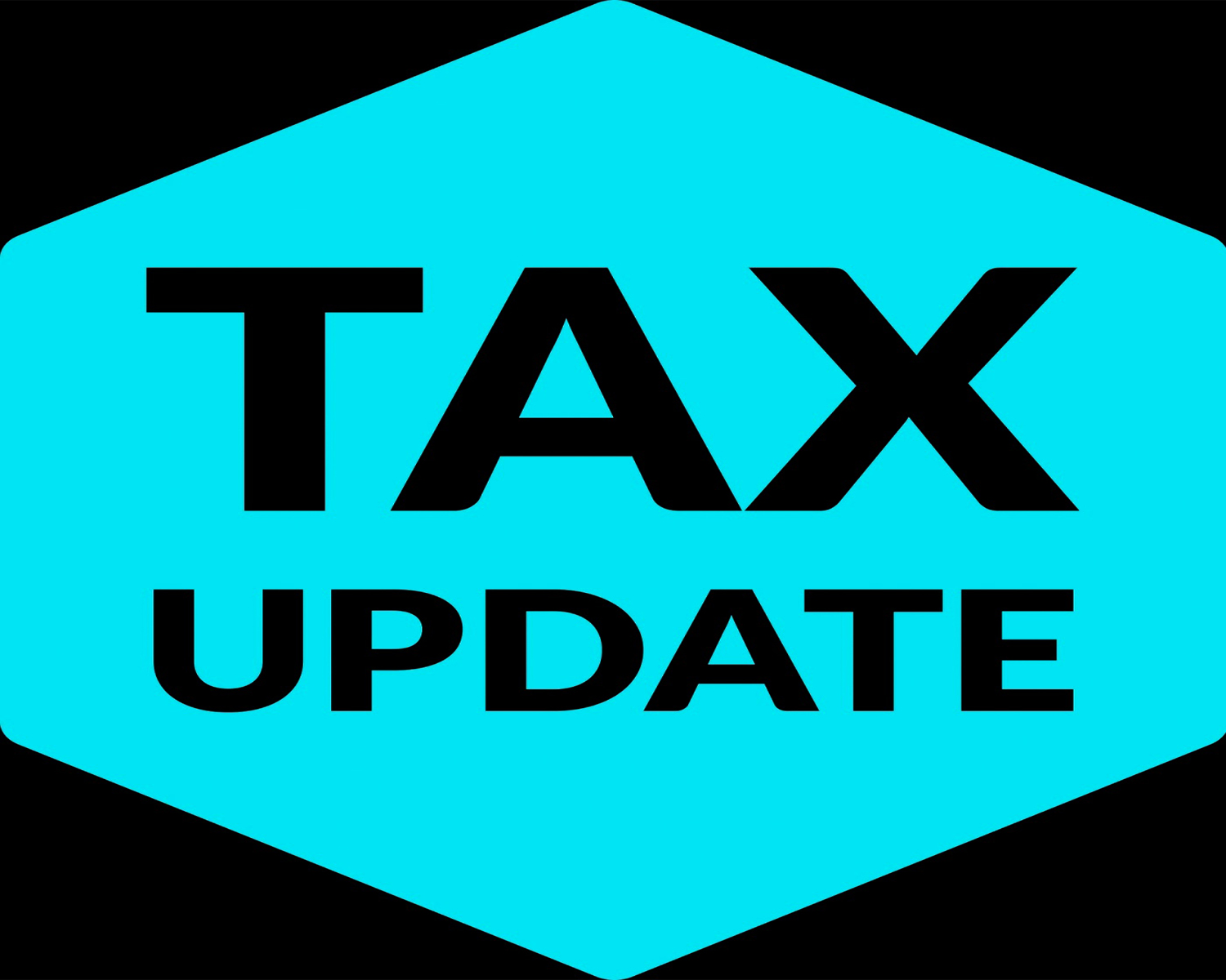 Changes in the TDS provision via the Finance bill 2019