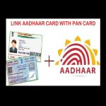 PAN and Aadhaar Linking- What you Must Know?
