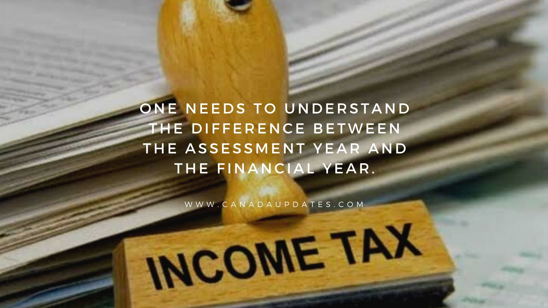 Consequences of not Filing the Income Tax Return 2