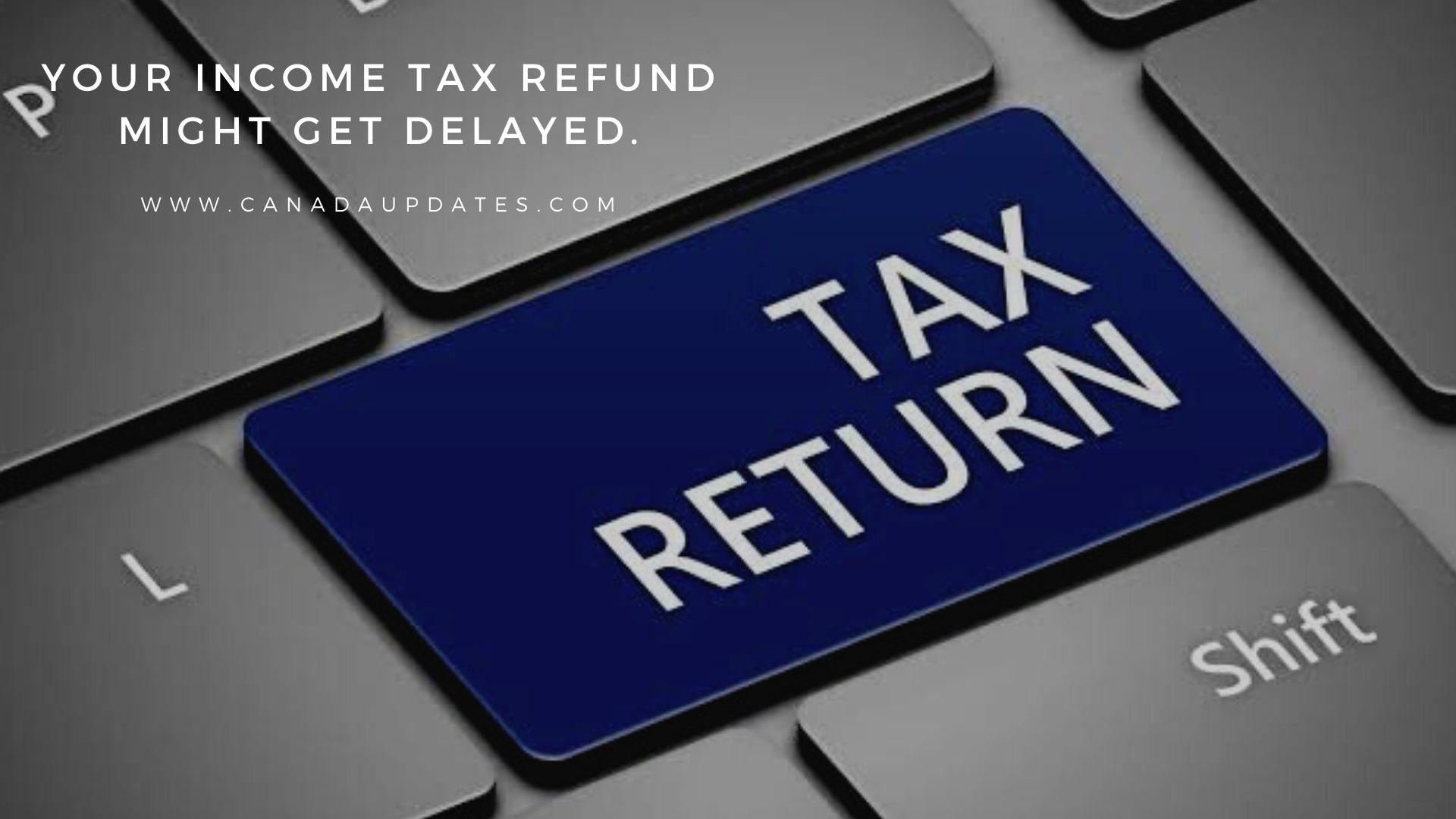 Consequences of not Filing the Income Tax Return 4
