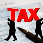 What is Carrying Forward and Setting Off of Losses under Income Tax Act?