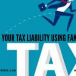 Lowering Your Tax Liability Using Fake Bills