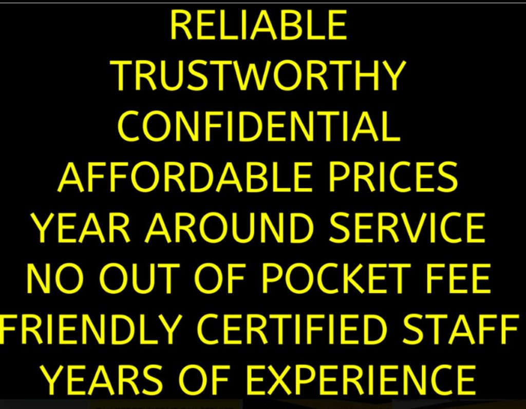 ITRToday services, Tax Efiling, reply to tax Notices, Net worth Certificates