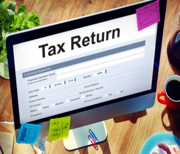 Why Income Tax Return must be filed, even if it is not applicable