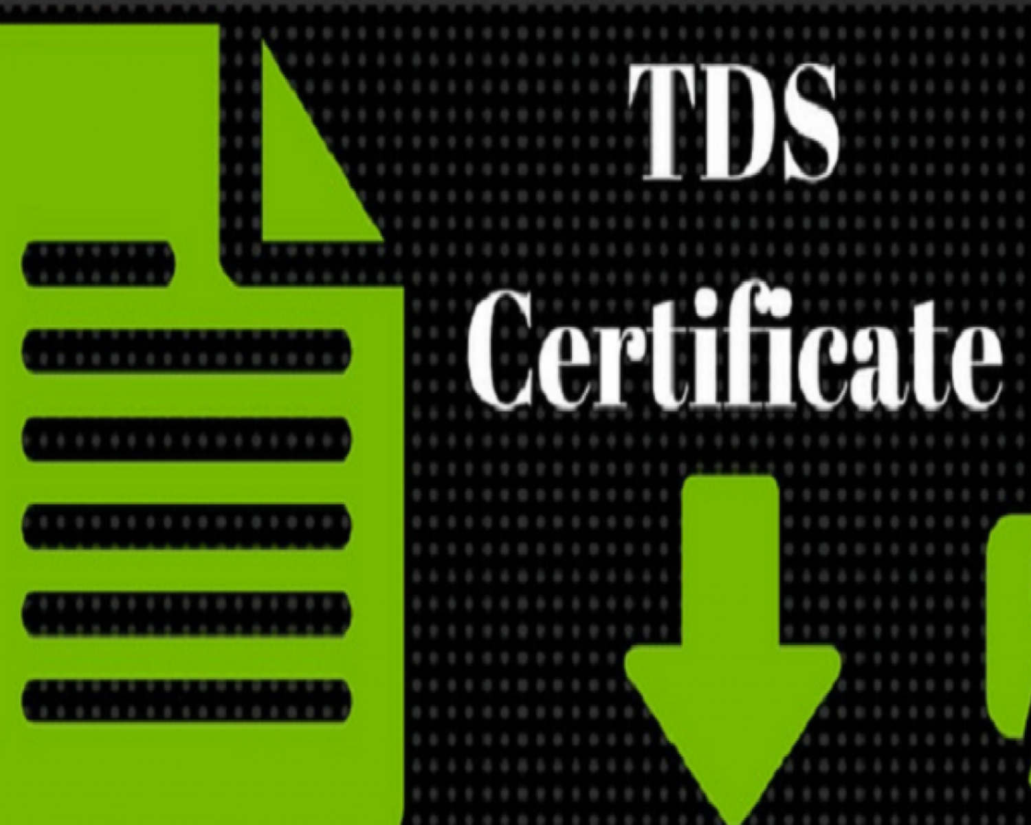 Employer on refusal to issue the TDS Certificate / Form 16