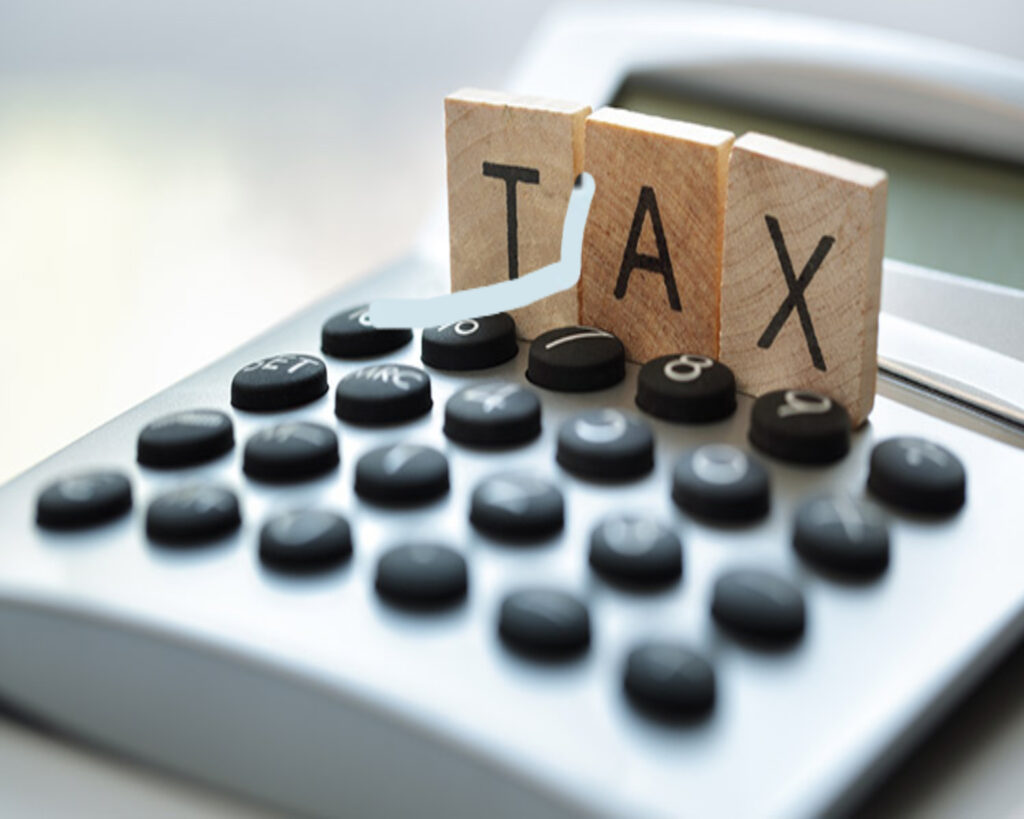 Allowances, Exemptions & Deductions under Income Tax Act for Salaried Individuals