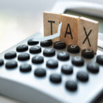 Allowances, Exemptions and Deductions under Income Tax Act for Salaried Individuals