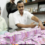 What High Value Transactions are Reported to the Income Tax Department?