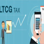 Adjust Capital Gains Against Basic Exemption Limit to Reduce Income Tax