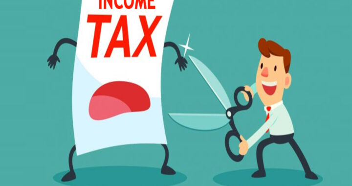 income tax saving tips