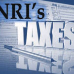 Income Tax for NRI – Deductions and Exemptions for NRIs