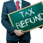 Income Tax Return refund: Have you pre-validated your bank account? A step-by-step guide to doing so